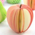 りんごのメモ帳
