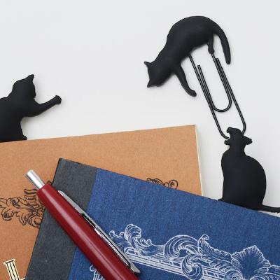 猫クリップ キャットウォーク