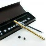 モジュール式ペン