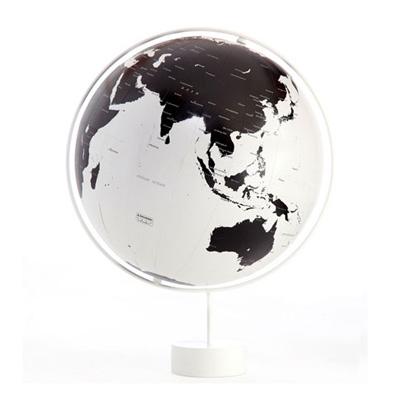 地球儀☆ 球径26cm