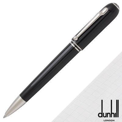 ダンヒル ボールペン